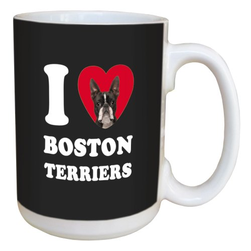 tree-free-grusskarten-lm45016-15-ml-i-heart-boston-terrier-keramik-tasse-mit-griff