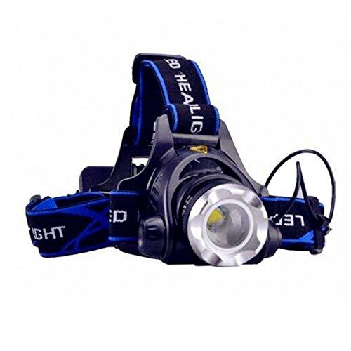 n-scelta-impermeabile-proiettore-con-zoom-3modalit-1000lumen-luce-fari-vivavoce-con-batterie-ricaric