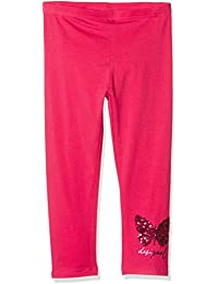 Desigual Legging_Araza, Leggings Fille