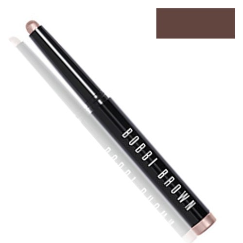 Long-wear Cream Shadow (Bobbi Brown Long-Wear Cream Shadow Stick, 03 Bark, 1er Pack (1 x 2 g))
