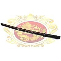 Yudu Yudu0061 - Bo de artes marciales