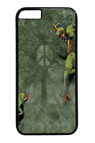 custom-diy-case-for-iphone-6-peace-tree-frog-hard-pc-back-protective-case-for-iphone-6-47-snap-on-co