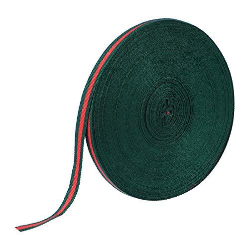 Healifty 1 cm Streifen Band 50 Mt/Rolle für -