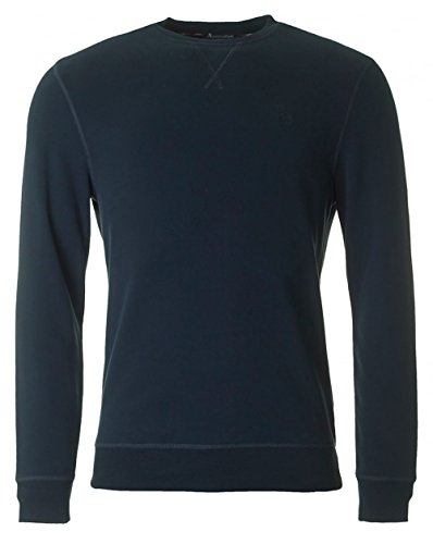aquascutum-sweat-shirt-homme-bleu-bleu-bleu-x-large