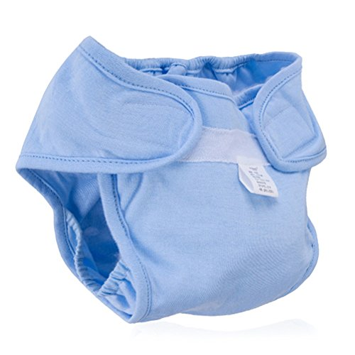 Luerme-Baby-Newborn-Washable-Reusable-Cotton-Diaper-Infant-Underwear-Cloth-Nappies-Training-Pants