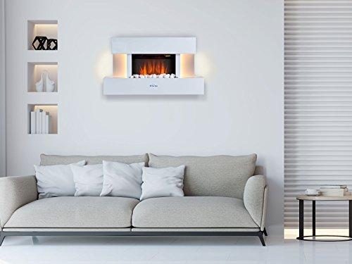 Chimenea-Elctrica-mural-con-luz-led-ambiental-CHE-480-Purline