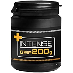Intense Grip, balonmano Resina 200gramos de lata …