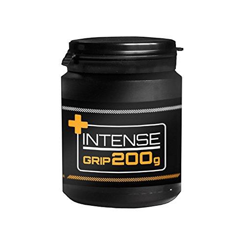Intense Grip, Handballharz 200 Gramm-Dose