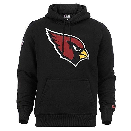 NFL Arizona Cardinals Hoodie Black
