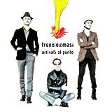 Melo' (feat. Fabio Cinti)