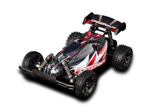 1-20-radio-control-speed-bug-off-road-racing-buggy-r-c-ready-to-run-black-by-midea-tech