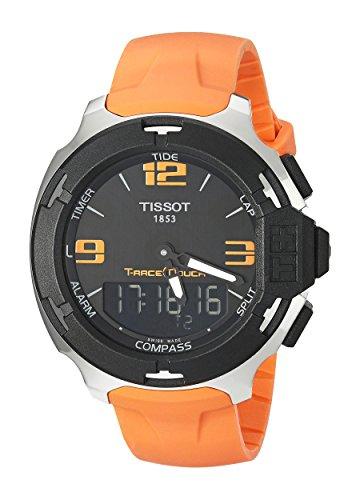 tissot-t0814201705702-tist0814201705702-reloj-para-hombres