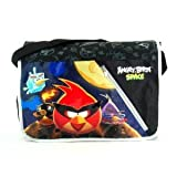 Angry Birds Messenger Bags - Best Reviews Guide