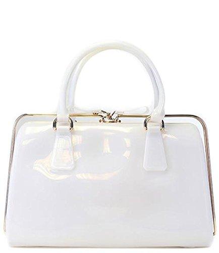melie-bianco-bolsos-mujer-color-blanco-talla-talla-nica