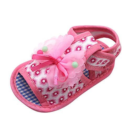 d52a8c35bb5b91 uomogo scarpe bambino,scarpe primi passi scarpine neonato scarpe bambino  fila sandali bambino scarpe da