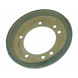 Ariens Replacement Drive Disc - Replaces 02201300 / 03240700 / 03248300
