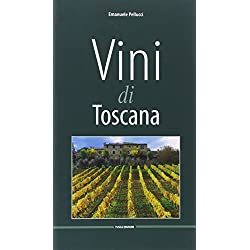 Vini di Toscana 2013