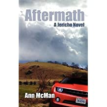 [Aftermath] (By: Ann McMan) [published: November, 2012]