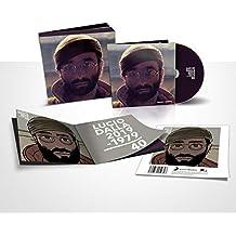 Lucio Dalla 40Th Anniv. (Remastered Illustrated Edt.+3 Bonus Track + Libretto)