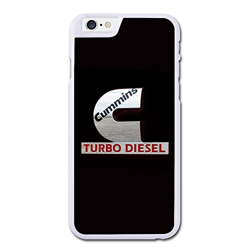 cummins-crome-cover-iphone-6-case-cover-iphone-6s-case-hard-case-cover-skin-for-cover-iphone-6-47-po