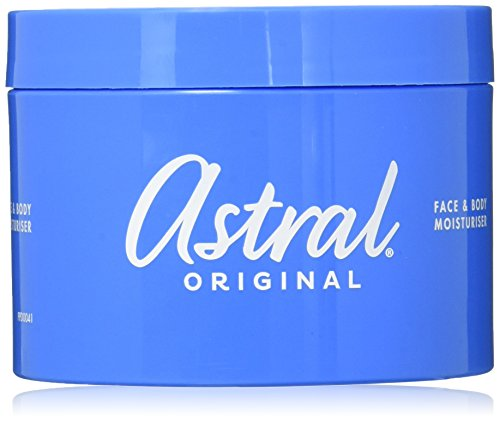 astral-moisturising-cream-500ml