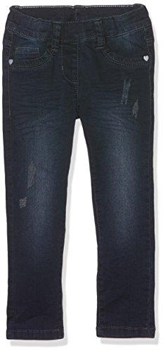 s.Oliver Jeans Fille s.Oliver