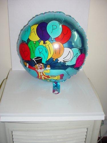 messaggio-di-buon-compleanno-clown-18-pollici-sventare-palloncino-bl284-toy