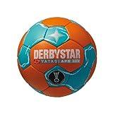 Derbystar Yatasi APS, 2, orange blau, 1440200761