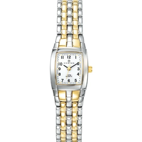 Certus 622563 Ladies Watch