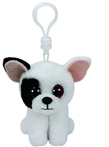 ty-36655-beanie-babies-marcel-clip-perro-85cm-color-blanco-negro