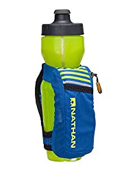 Nathan VaporMax Plus Hydration Pack, One Size