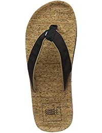 e156a7f9a Amazon.co.uk  O Neill - Flip Flops   Thongs   Men s Shoes  Shoes   Bags