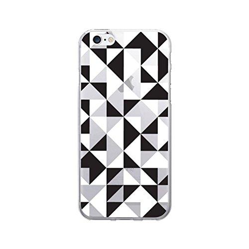 centon-op-ip6v1clr-art02-65-cover-blackwhite-mobile-phone-cases
