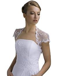 37c4e062ed00 Amazon.it  abito da sposa - MGT-Shop  Abbigliamento