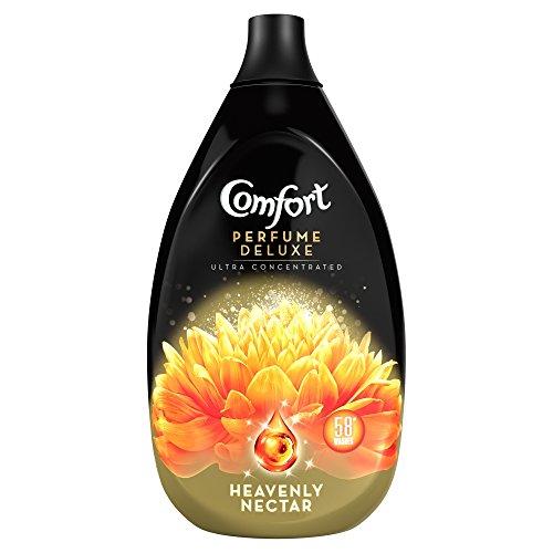 Comfort  Heavenly Nectar Gold, 870 ml