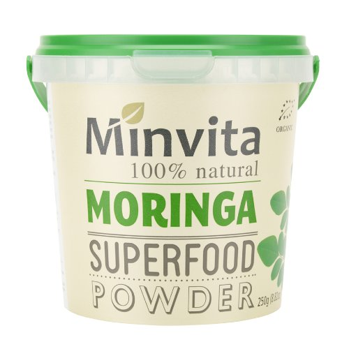 moringa-powder-250g