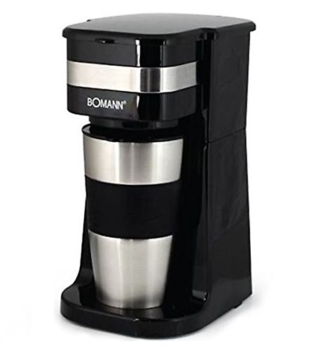 new-one-cup-coffee-maker-tumbler-machine-compact