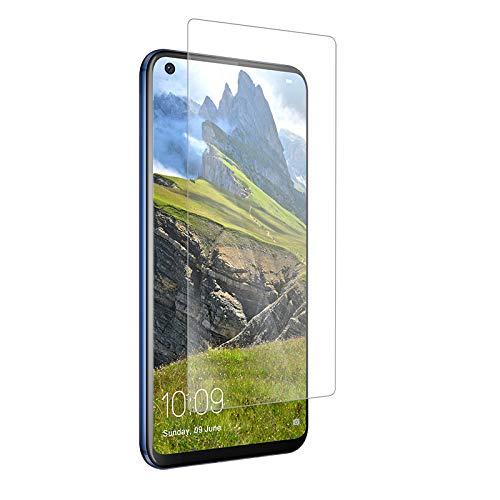 ZAGG InvisibleSHIELD Glass+ Schutzfolie (klar) für Huawei Honor View 20 Zagg Zagg Invisibleshield