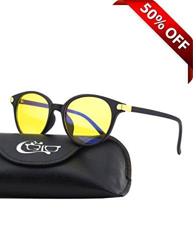 cgid-cy38-premium-telaio-tr90-occhiali-per-blocco-luce-azzurraanti-riflesso-anti-affaticamento-blocc