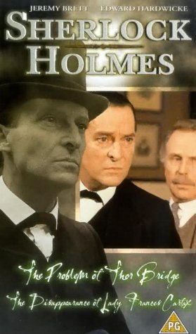 sherlock-holmes-the-problem-at-thor-bridge-the-disappearance-of-lady-frances-carfax-vhs