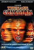 Teenage Caveman Verleihversion