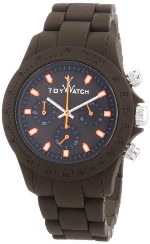ToyWatch cronografo Quarzo Orologio da Polso VVC01BR