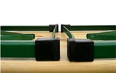 12 Teil. Bodenschoner für Bierzeltgarnituren, Festzeltgarnituren