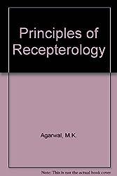 Principles of recepterology