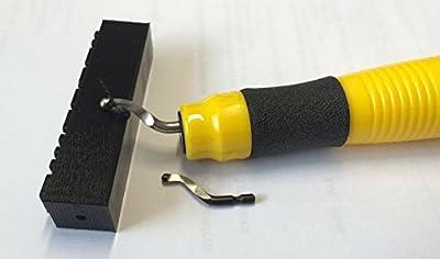 Entgratwerkzeug für 3D-Drucker Modelle