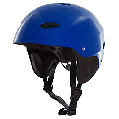 CE Approved Watersports Helmet from GoSea Kayaks