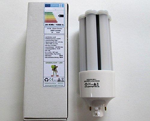 lampada-gx24d-illuminazione-a-360-attacco-15-mm-16-watt-1900-lumen-bianco-neutro-4500-k-167-x-60-mm-