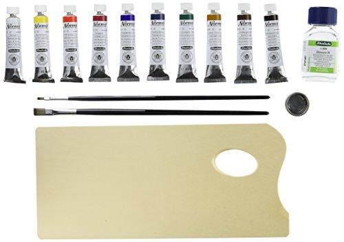 schmincke-kunstlerfarben-71-210-097-set-di-colori-ad-olio-professionali-norma-10-tubetti-da-20-ml-in