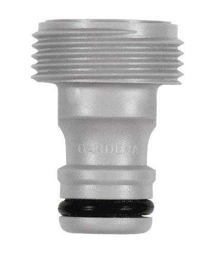 Gardena 921-50 Geräteadapter