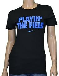Nike Golf Composite Vest Gilet femme